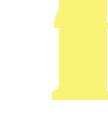 KOM2 Logo